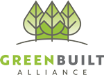 Member of the Greenbuilt Alliance