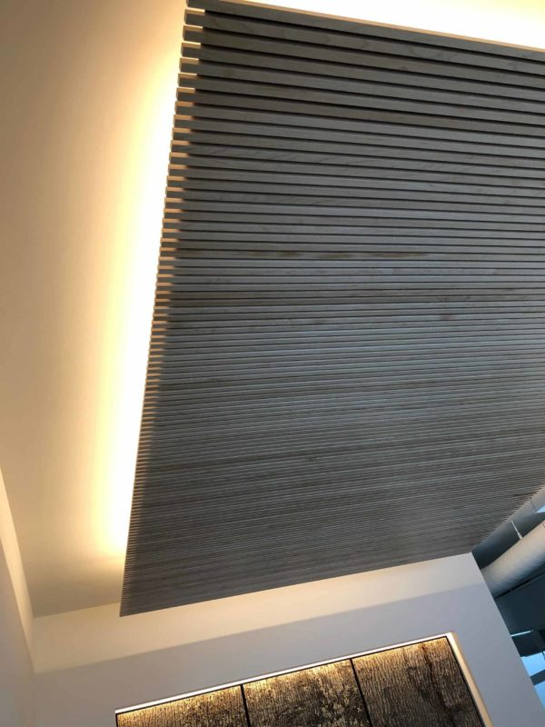 suspended ceiling light diffusers